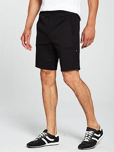 boss-logo-shorts-blacknbsp