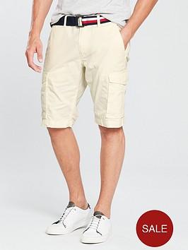 tommy-hilfiger-tommy-sportswear-cargo-shorts