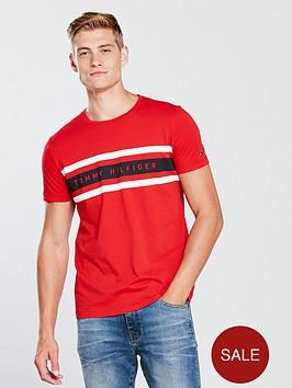 tommy-hilfiger-tommy-sportswear-logo-band-t-shirt