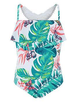 monsoon-palmela-crochet-swimsuit
