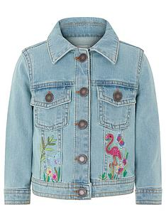 monsoon-baby-leila-denim-jacket