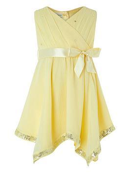 monsoon-baby-elouise-dress