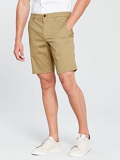 boss-athleisure-chino-shorts-khaki
