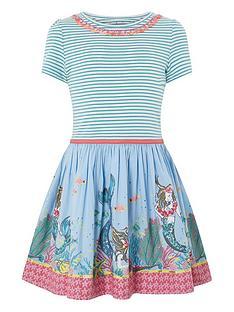 monsoon-corelia-2-in-1-dress