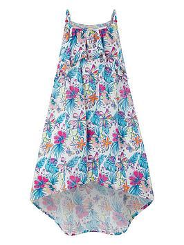 monsoon-cheska-high-low-dress
