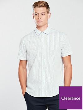 boss-ss-raindrop-shirt-whitenbsp