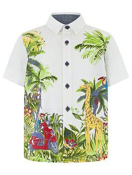 monsoon-jason-jungle-scene-shirt