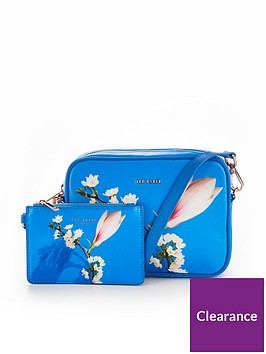 ted-baker-bbonnie-harmony-canvas-camera-bag-bright-blue