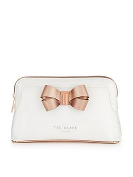 ted-baker-lezlie-make-up-bag-white