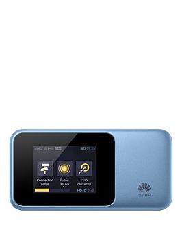 huawei-e5788-worldrsquos-fastest-pocket-wi-fi