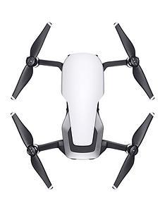 dji-mavicnbspair-drone-arctic-white
