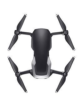 dji-mavicnbspair-drone-onyx-black