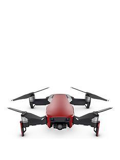 dji-mavic-air-drone--nbspflame-red