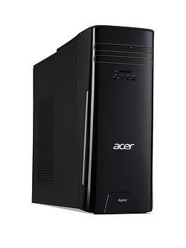 acer-tc-780-intel-core-i5nbsp8gbnbspramnbsp1tbnbsphard-drive-desktop-pc-withnbspnvidianbspgeforce-gt-1030-2gb-graphics-black
