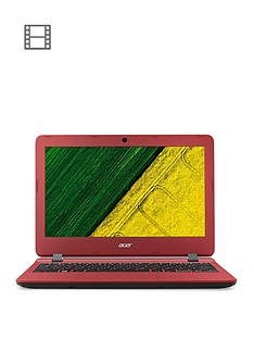 acer-acer-aspire-es-11-intel-celeron-2gb-ramnbspemmc-32gb-116-inch-laptop-red