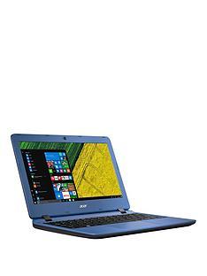 acer-aspire-es-11-intelreg-celeronreg-2gbnbspram-emmc-32gbnbsp116in-laptop-blue
