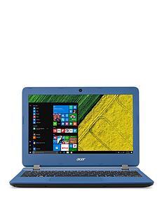 acer-aspire-es-11-intel-celeron-processor-2gb-ram-emmc-32gb-116-inch-laptop-blue