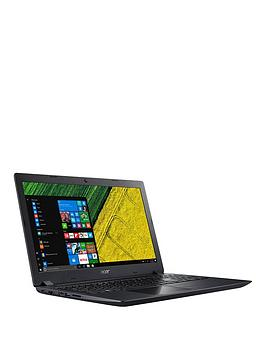 acer-aspire-3-intelreg-pentiumtradenbsp4gbnbspram-1tbnbsphddnbsp156-inch-full-hd-laptop-black
