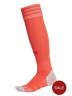 adidas-real-madrid-youth-3rd-1819-socks-vivid-red