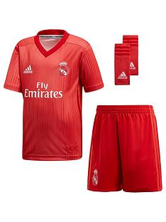 adidas-real-madrid-infant-3rd-1718-mini-kit