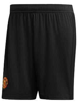 adidas-manchester-united-1819-home-shorts