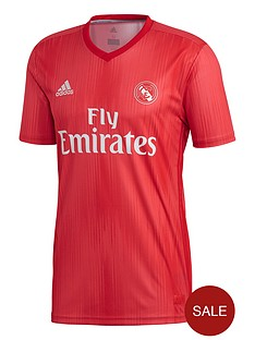 adidas-real-madridnbsp1819-3rd-shirt