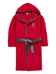 character-liverpool-fc-hooded-dressing-gown