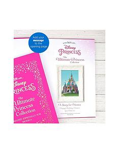 disney-personalised-princess-ultimate-collectionnbsp--standard