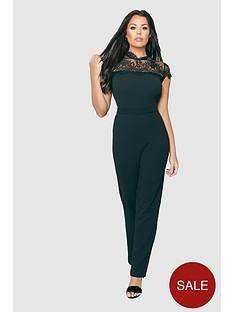 jessica-wright-madelinanbsplace-insert-straight-leg-jumpsuit-black
