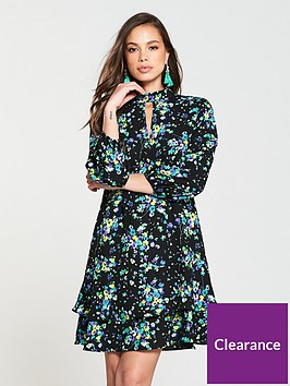 v-by-very-tunic-dress-print