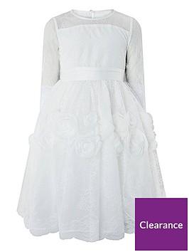 monsoon-darcie-long-sleeve-flower-dress