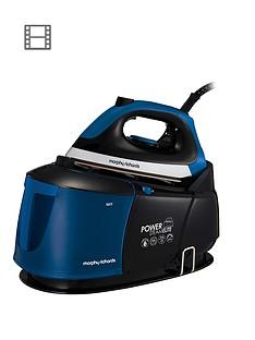 morphy-richards-morphy-richards-332016-auto-clean-power-steam-elite-steam-generator