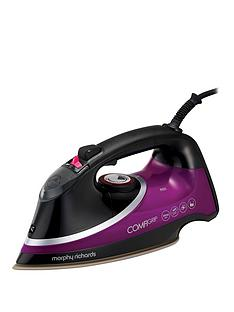 morphy-richards-morphy-richards-303119-comfi-grip-pearl-ceramic-steam-iron