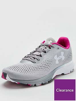 under-armour-charged-spark