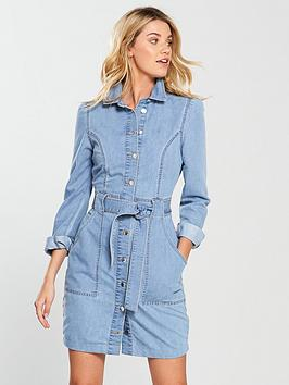 v-by-very-denim-shirt-dress-light-blue