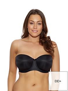 elomi-elomi-smoothing-strapless-bra-blacknbsp