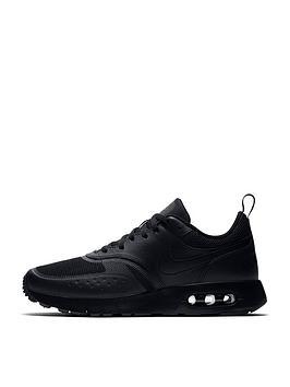 5836b54dc7 Nike Air Max Vision Junior Trainer | littlewoods.com