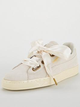 puma-suede-heart-satin-whitenbsp