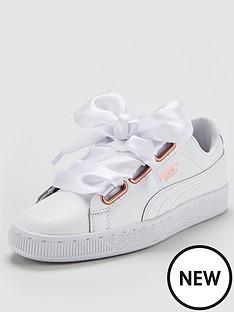 puma-basket-heart-leather-trainer-white