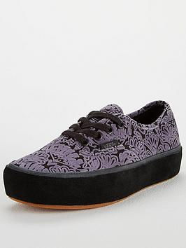 vans-authentic-paisley-suede-platform