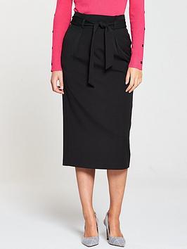 v-by-very-the-pencil-skirt-black
