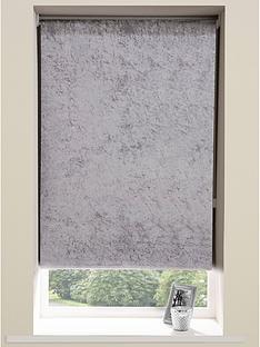 crushed-velvet-roller-blind-120x165