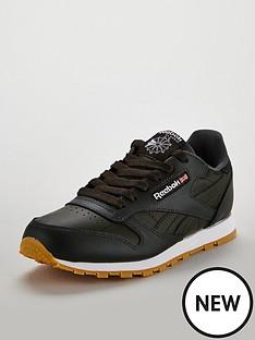 reebok-classic-leather-junior-trainer