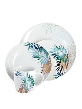 waterside-16-piece-luxe-leaf-dinner-set