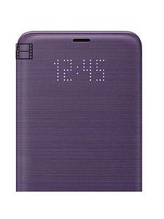 samsung-galaxy-s9-led-view-standing-covernbsp