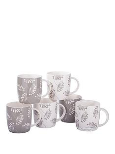 waterside-6-norland-mugs
