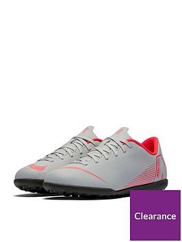 nike-junior-mercurial-vapor-xiinbspclub-astro-turf-football-boots-wolf-grey