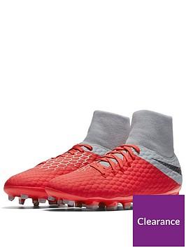 nike-hypervenom-phantom-iiinbspdynamic-fit-firm-ground-football-boots