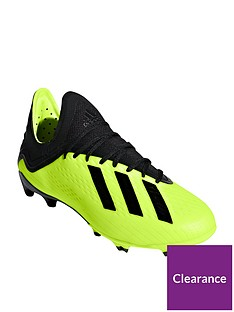 adidas-junior-x-181-firm-ground-football-boots-yellowblack