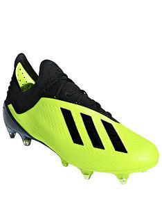 adidas-x-181-soft-ground-football-boots